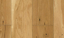 The New England Collection Classic Oak